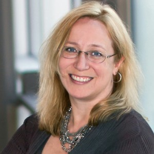 Karen Dubeau