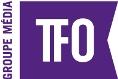 tfo-education