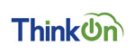 think-on