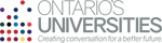 council-of-ontario-universities