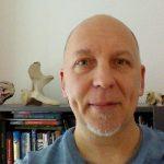 ORION-THINKopen-speaker-Carl-Virtanen