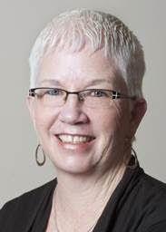 Mary O'Farrell Bowers