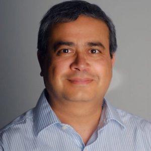Yatish Kumar