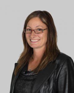 Denise Ernst