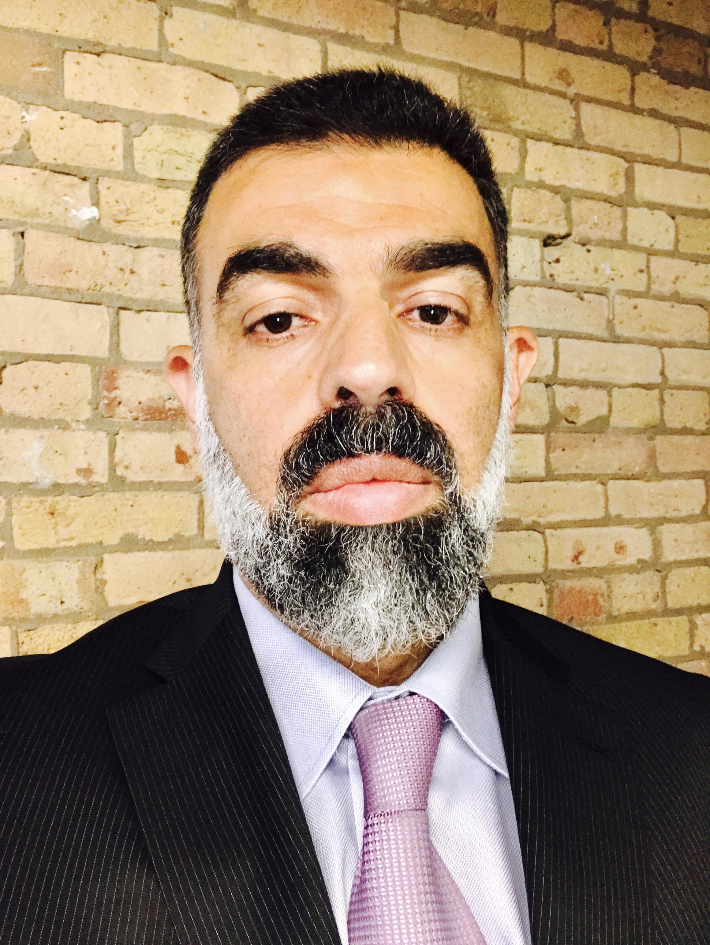 Samer Adi