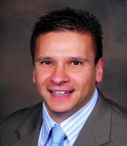 Jim Spyropoulos